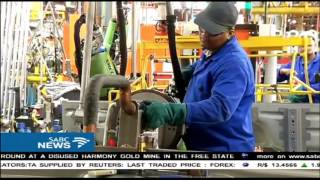 GM South Africa closes shop