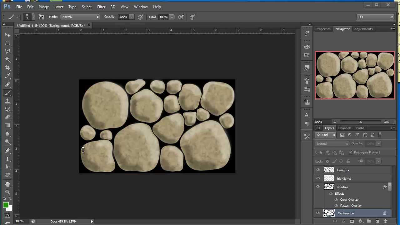 Photoshop hindi tutorials episode 61 marble stone texture photoshop hindi tutorials episode 61 marble stone texture baditri Gallery