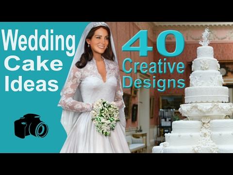 beautiful-fondant-cake-pictures---40-creative-wedding-cake-ideas