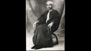 Amazing maqam bayyati - Sheikh Mustafa Ismail الشيخ مصطفى اسماعيل  - Sura Isra 1952