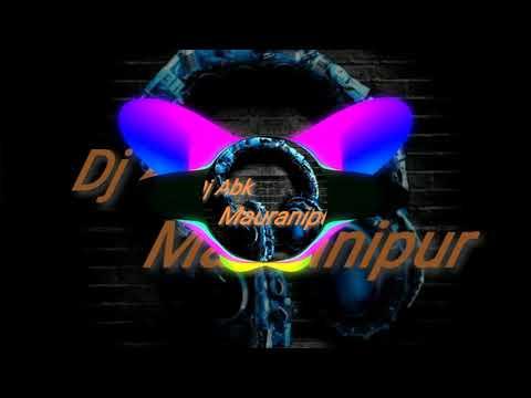 First Class - Kalank [ DJ ABK MAURANIPUR ]