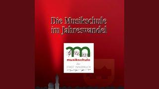 Klavierkonzert Nr. 1 in C-Dur: 1.Satz