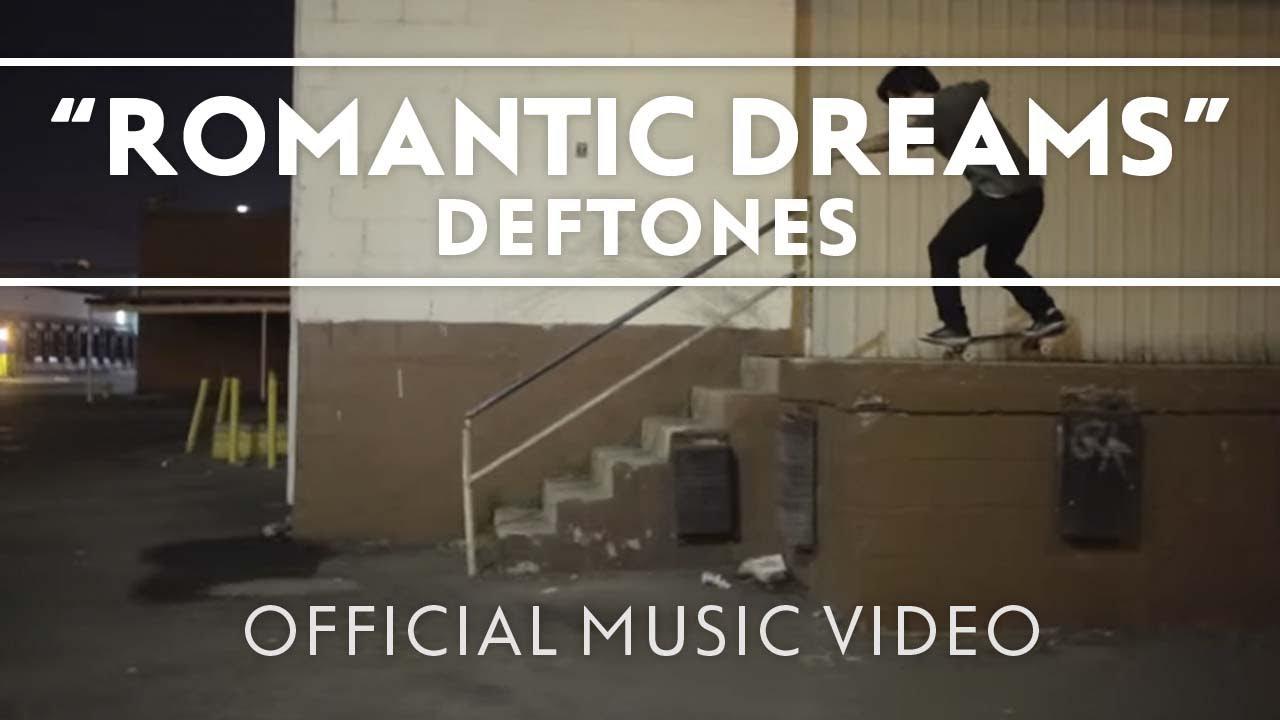 deftones-romantic-dreams-official-music-video-deftones