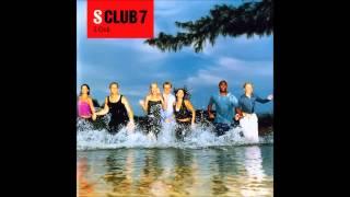 s club 7 bring it all back