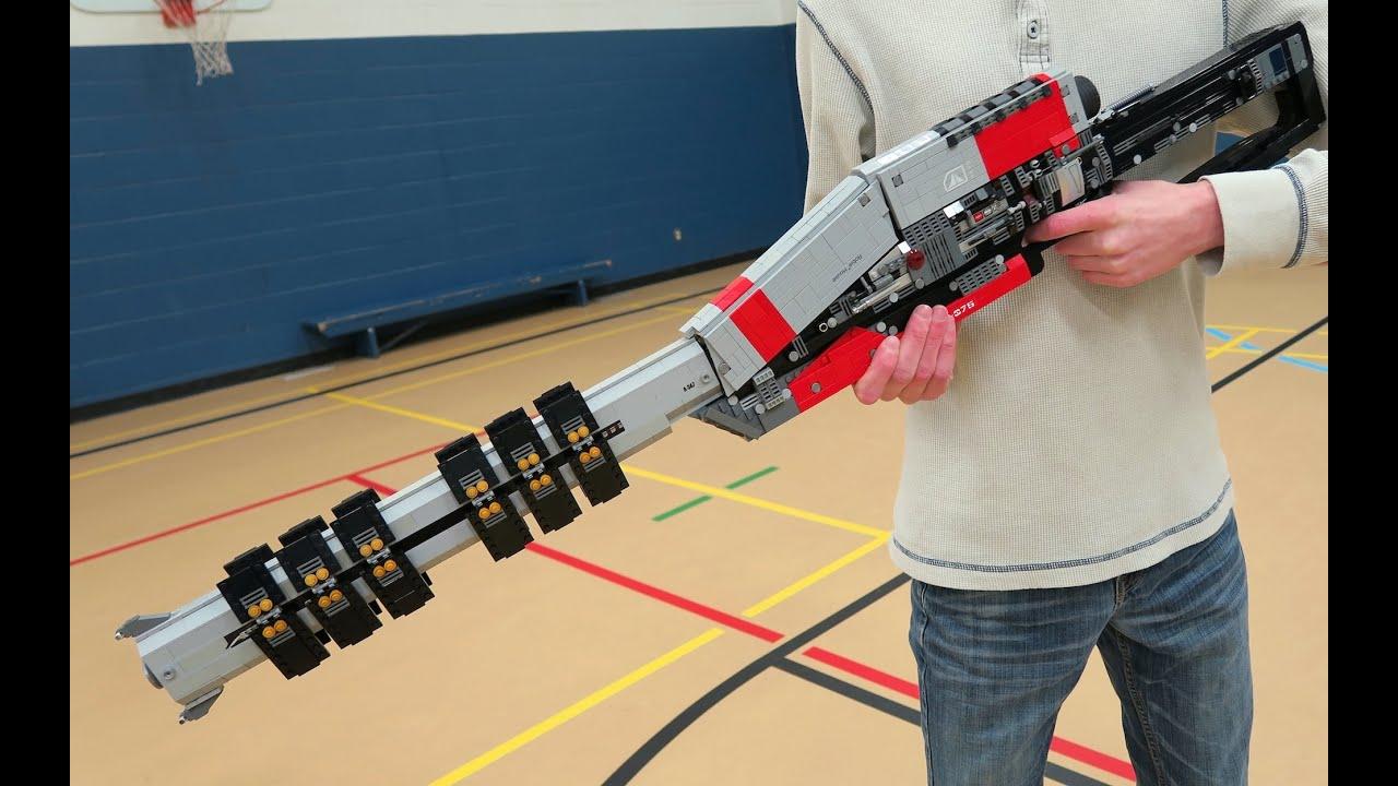 の 銃 2 機械 デスティニー