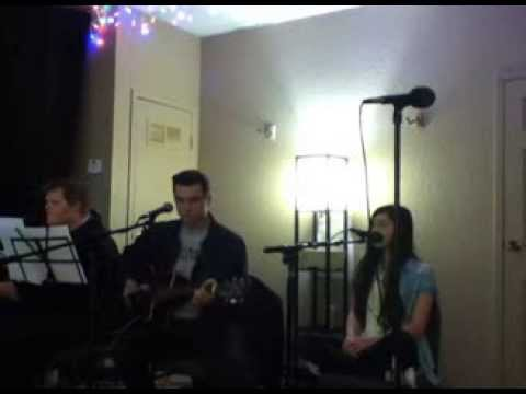 Worship with Jaden Stanley, Jeret Stanley, and Spencer Yates