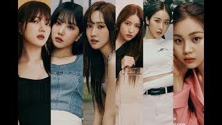 This ranking is based only on beauty, and it my opinion, so do not hate me please like, comment, subscribe