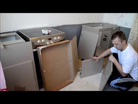 ЗОВ. Дом мебели Андреевский(495) 008-19-62 Кухни в Зеленограде Андреевке Голубом