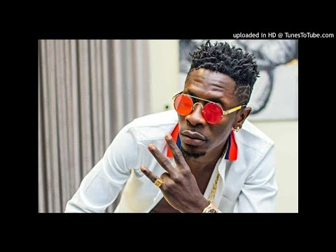 Shatta Wale should aim at being an international act - Nigerian Presenter