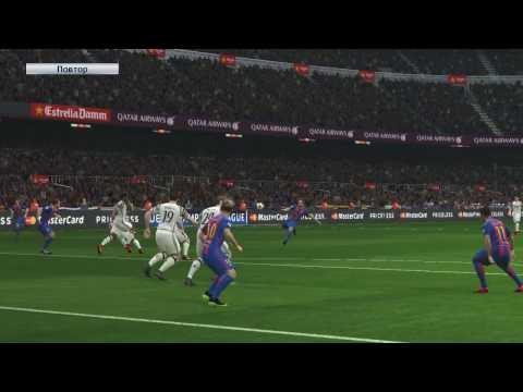Барселона – Ювентус     Лига Чемпионов. Начало 19 апреля 2017 в 20:45.   1/4 финала. второй матч