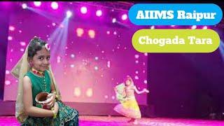 Chogada Tara | Loveyatri | Aayush Sharma | Warina Hussain |Darshan Raval, Lijo-DJ Chetas