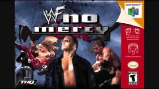 Vladimir Kozlov Theme (WWF No Mercy)