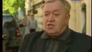 Учителя о методике В. Ф. Шаталова