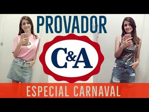 provador-cea---🎉-especial-carnaval-🎊--laila-rha