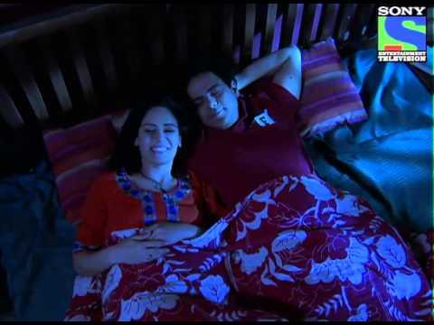 Kya Huaa Tera Vaada - Episode 179 - 5th December 2012