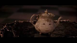 Красавица и чудовище 2017 русский трейлер