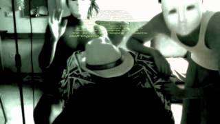Sul Carro pt.3 (Experimental Remix) - Cerne,  Fax Klein, AK