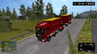 "[""FS17 Scania R730 BRUCKS v1.0""]"