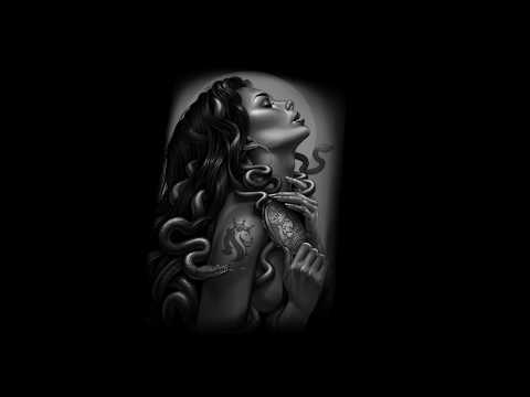 """""""Lust"""" by OGABEL"""