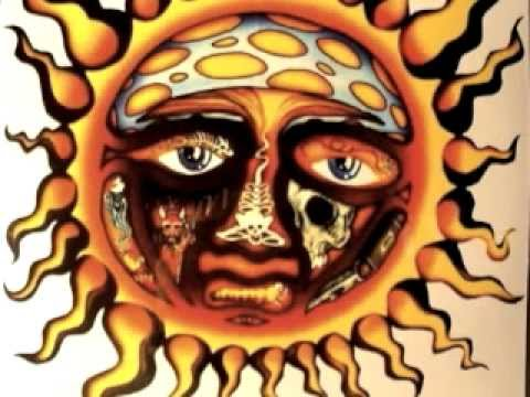 Badfish & Let's Go Get Stoned :: Sublime