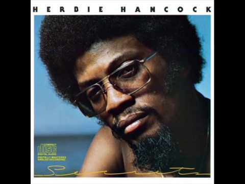 Herbie Hancock   Secrets   SD 854x480p
