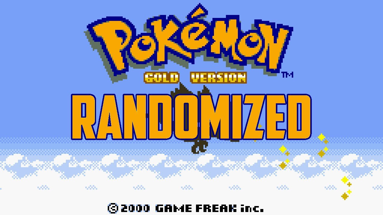 Pokemon nuzlocke randomizer for ios