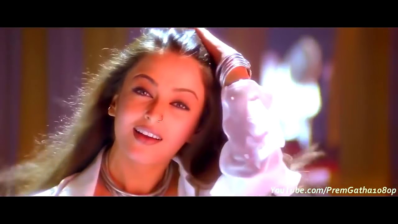 Download Ramta Jogi Taal 720p full HD Song