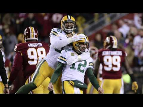 Tom Oates says Packers could be NFL title contender next year