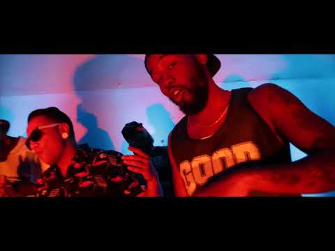 """Willo feat. Rawger North- """"On Me"""" Music Video"""