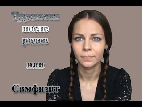 ПЕРЕЛОМ ЛОННОЙ КОСТИ