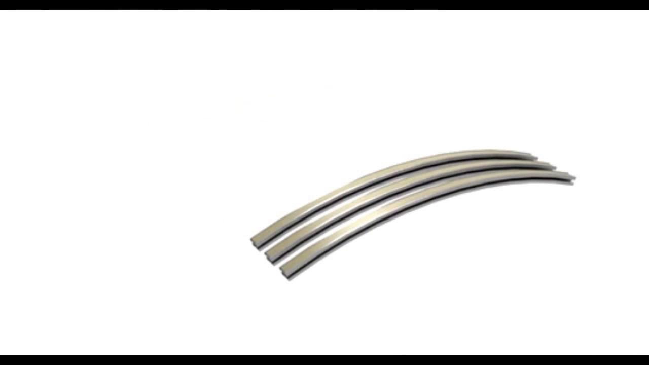 Стык алюминиевый т-образный (гибкий), 13 мм. Стык алюминиевый т образный, 26 мм. Ширина 2. 70 м 2. 50 м. Тип покрытия. Без покрытия анодированное декоративное полимерное. Применение. Плоский профиль; для стыков напольных покрытий из паркета, ламинированного паркета,