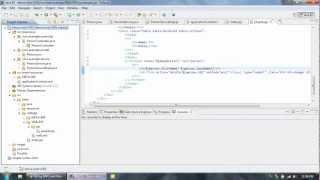 Getting Started with Java on Heroku