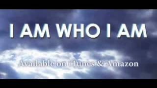 Exclusive Teddy Pendergrass New Single - I Am Who I Am