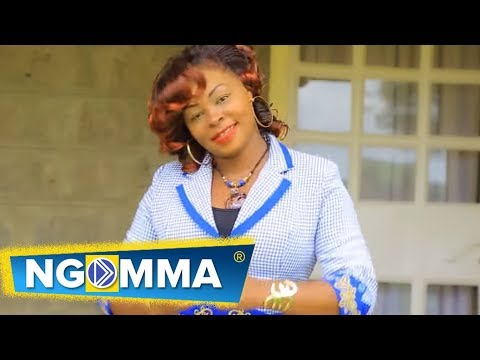 MUSYAI NASUVIWE BY EUNICE KYALO (OFFICIAL VIDEO )