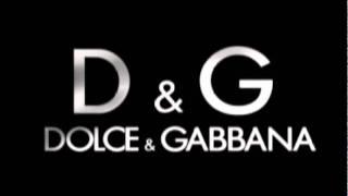 Verka Serduchka Dolce Gabbana