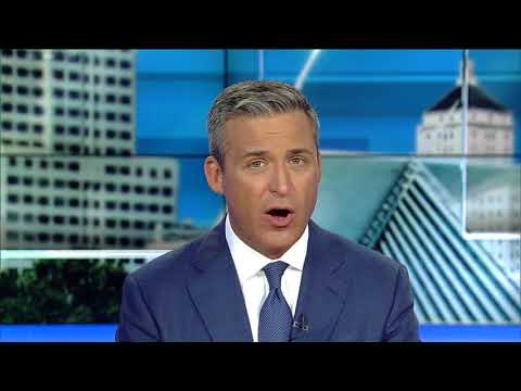 Today's TMJ4 Latest Headlines | August 15, 7pm