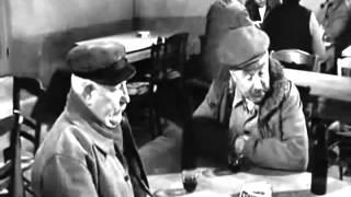 Les Vieux de la vieille (1960) - FR (Entier)