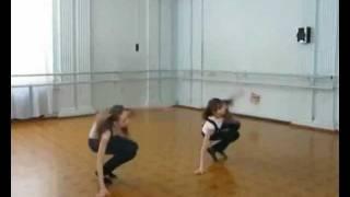 M&L. Танцевальная лихорадка. Твой выход.(http://dance.disney.ru/view/39107/ Танцевальная лихорадка, Твой выход, M&L, Break Out, Дисней, конкурс, Dance, современный, классно,..., 2012-02-05T15:31:42.000Z)