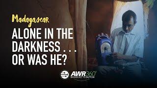 video thumbnail for AWR360° Madagascar – Fidy