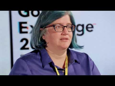 data-for-good-exchange-2016:-keynote-recap---cathy-o'neil