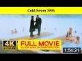 Cold Fever 1995 FuII'-Movi'estream