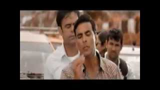 HOLIDAY Movie 2014 - Official Theatrical Trailer - Akshay Kumar - Sonakshi Sinha