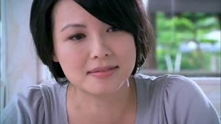Down With Love |  就想賴著妳 – Ep.03 (2010.02.21) [VOSTFR]