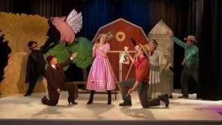 Сериал Disney - Держись,Чарли! (Сезон 3 эпизод 5) ПОЙМАЙ МЕНЯ, ЕСЛИ СМОЖЕШЬ
