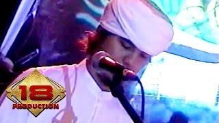 Dewa 19 - Hidup Ini Indah (Live Konser Surabaya 6 November 2005)
