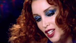 Dannii Minogue - Touch Me Like That (Music Video) [HD]
