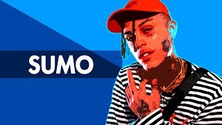 """SUMO"" Trap Beat Instrumental 2018 