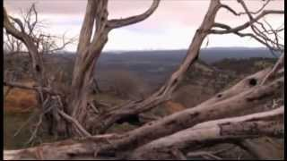 MEGA DISASTERS - MEGA DROUGHT- History Channel Documentary
