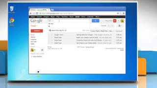 How to unmute a muted thread in Gmail®