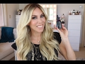 What's New in Skincare?! Skinceuticals H.A. Intensifier